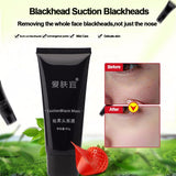 Effective Blackhead Removal Mask