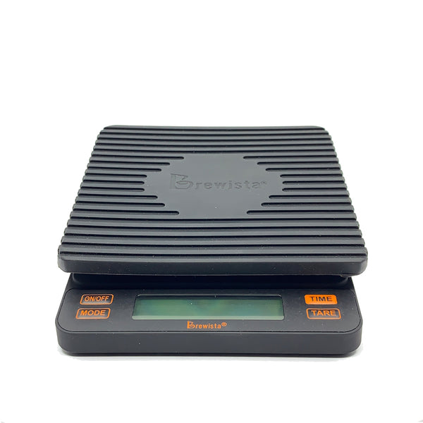 Brewista Smart Scale ll
