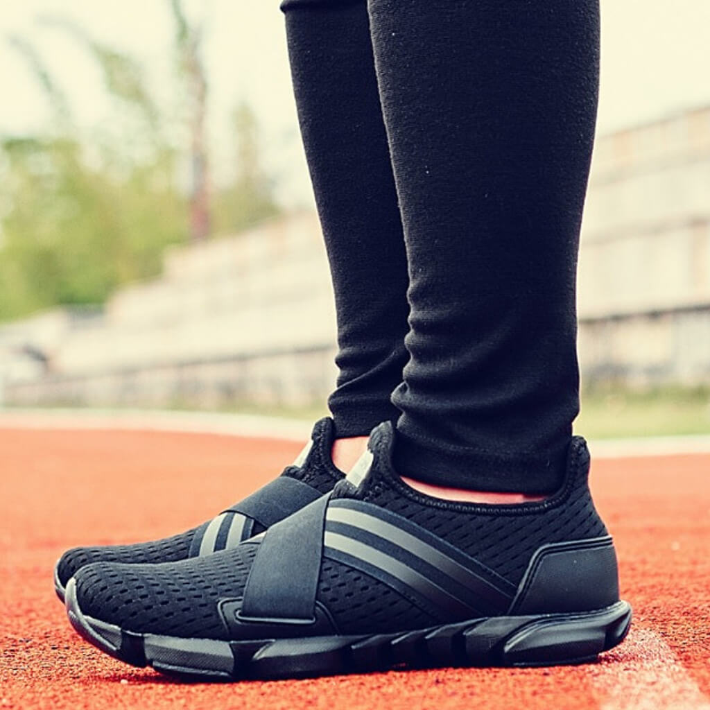 4c5663656895a most comfortable athletic shoes ...