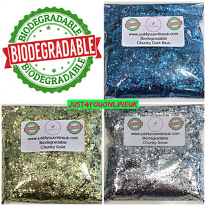 Biodegradable glitter bio glitter bulk wholesale Ronald Britton eco friendly environmentally friendly vegan cruelty free makeup beauty fashion bulk biodegradable glitters uk Supplier usa canada