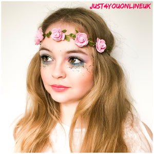 Festival glitter makeup beauty fashion edm live music concert festivals look looks eyeshadow nails chunky glitter neon glitter bulk glitter uk roi ie season summer hip hop plur life love sparkle dj rock rave outfit party mash up flower power girls girl