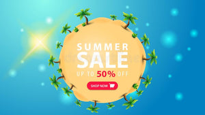 Summer sale sales vibes art resin epoxy pigment rebel glitter glitters resin dyes tints paste silicone moulds Molds USA U.K. company companies uk supplies