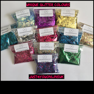 Bulk wholesale glitter discount prices uk school schools supplies summer fete school fete school disco after school club pta primary school arts and crafts kids children children's party leavers assembly school production year 6 reception teacher gift