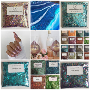 Bulk wholesale glitter supplier uk art artists resin mitch gobel loose cosmetic biodegradable chunky extra ultra fine larger bio wine glass decoration nail nails art sex is art artists arts love world discounts Instagram model free 5 100g 1kg bulks