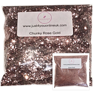 rose gold glitter sparkle resin art artist supplies geode crystals malachite chunky loose fine love tips tricks color abstract contemporary modern Colorberry dance music makeup biodegradable Christmas Xmas gift gifts presents uk USA pigments chroma flakes