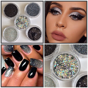 Makeup beauty glitter grand national ladies day race horse race horsing aintree looks trend trends fashion elstree nails nail vogue fashion ideas designs dresses dress hats hat nail art wow factor eclipse glitter makeover rose gold eyebrows polish gel