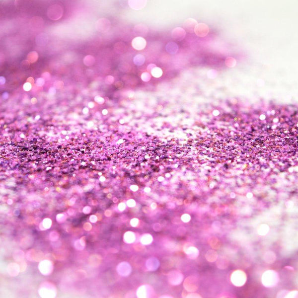 Just4youonlineUK Sale Glitter Pigments Epoxy Resin Discounts