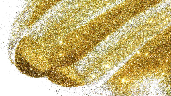 Bulk Glitter Fine and Chunky Flakes for Art and Craft Walls Paint Flooring Epoxy Resin