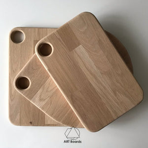Resin Art Boards Wooden Serving Board Cheese Board Cutting UK Just4youonlineUK