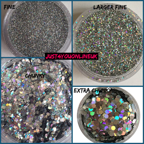 Glitter pots gems 100g 50g 10g 1kg bags bulk bargains discounts clothing salons nail salon makeup artist nail artist eyes nails hair shadow royal wedding baby queen weddings fishing lures shoes cars shop supplies cosmetics wholesaler cosmetic glitter loose glitter makeup make up beautiful lashes gel nails polish