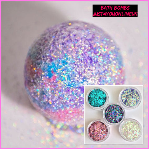 Unicorn makeup unicorn glitter products mermaid sparkle festival makeup festival glitter starry eyes eye makeup eyeshadow foundation eyeliner sun summer starlight walk Warrington glitter company