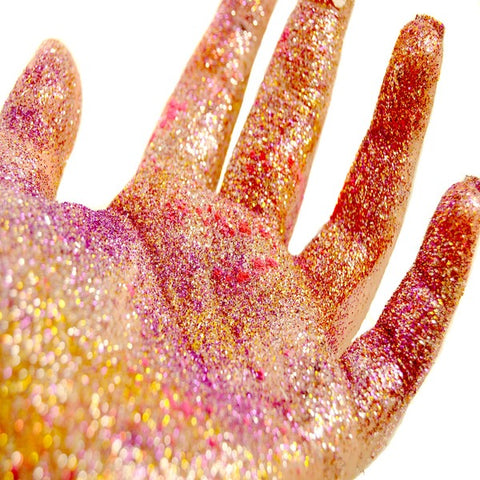 helping hand legit loyal glitter company bulk wholesale discounts uk USA Canada Germany France Spain instagram art artist supplies shop epoxy resin fluid flooring Home interior design diy