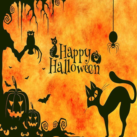 happy halloween resin discount code art supplies artist
