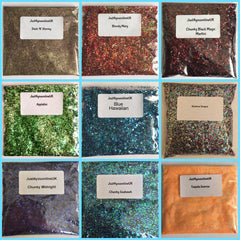 Bulk glitter wholesale suppliers salons glitter business kilograms discounts sale unique cosmetic MSDS sheet