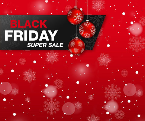 Black Friday rebel shop online deals Christmas gifts TVs electricals art supplies