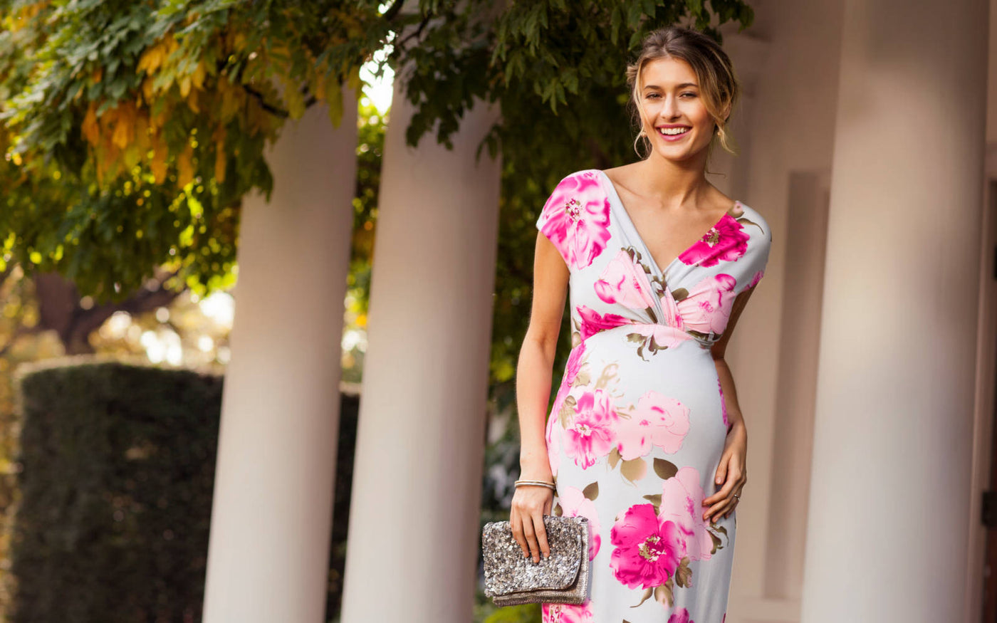 30d7826ef3cb0 WELCOME TO PREGOLI. Pregoli is New Zealand's leading Special Occasion  Maternity ...