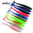 10Pc Silicone Bait Fishing Lure Floating Water Worm 8.5Cm/2.4G Soft Lures-Rembo fishing tackle Store-Bargain Bait Box