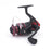 13+1 5.2:1 Spinning Fishing Reel Front And Rear Drag System Ultra-Light Carbon-Spinning Reels-duo dian Store-Bargain Bait Box