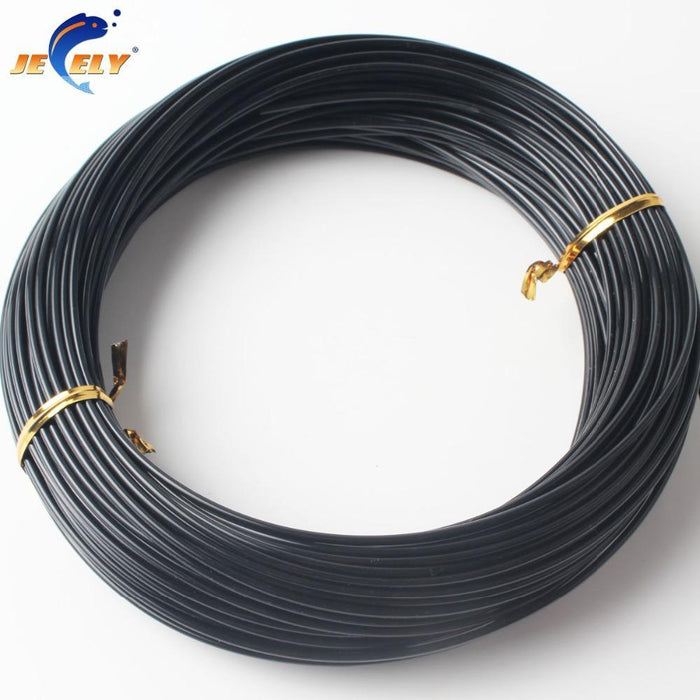 1.6Mm,1.8Mm 2Mm Nylon Monofilament Long Line Fishing Rope,Boat Fishing-jeely Official Store-1 point 6-Bargain Bait Box