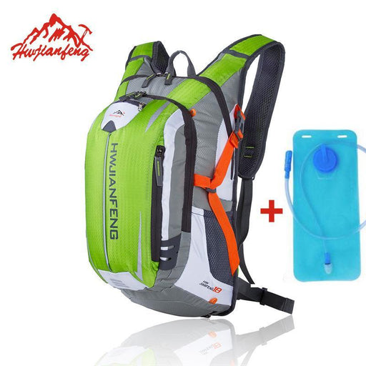 18L Sports Water Bags Bladder Hydration Cycling Backpack Outdoor Climbing-Gocamp-1-Bargain Bait Box