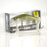 1Pc Countbass Minnow Hard Lure 57Mm, Trout Fishing Bait, Freshwater Bass-countbass Fishing Tackles Store-19-Bargain Bait Box
