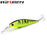 1Pcs 10Cm 9.2G Minnow Fishing Lure Wobbler Crankbait Artificial Hard Plastic-WDAIREN Fishing Store-A-Bargain Bait Box