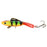 1Pcs 5.7Cm 12G Vantage Balance Vib Ice Fishing Lure Wobber Pesca Artificial Bait-AOLIFE Sporting Store-1-Bargain Bait Box