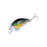 1Pcs Mini Fishing Lure Pesca Iscas Artificiais Wobbler 4.5Cm 4G Crankbaits-LooDeel Outdoor Sporting Store-1-Bargain Bait Box