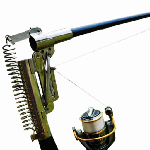 2.1M-3.0M Carp Fishing Rod Olta Feeder Tackle Automatic Fishing Rod Fishing-Automatic Fishing Rods-Lepan outdoor boutiques Store-2.1 m-Bargain Bait Box
