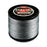 300M Super Strong Japanese Multifilament Pe Braided Fishing Line 12 20 30 38-Master Fishing Tackle Co.,Ltd-White-0.4-Bargain Bait Box