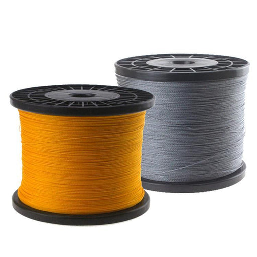 500M 8 Strands Pe Carp Braided Fishing Line Braid The Line Hilo Trenzado Linha-JSFUN Official Store-Red-1.0-Bargain Bait Box