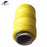 50M 1000Lb High Quality Uhmwpe Fiber Braid Spearfishing Gun Rope 2Mm 8 Weave-jeely Official Store-Bargain Bait Box
