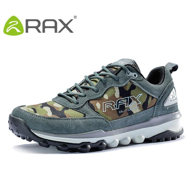 53-5C332 Rax Professionally Designed Hiking Shoes For Men Outdoor Shoes For-shoes-ENQUE Store-53-5c33202-39-Bargain Bait Box
