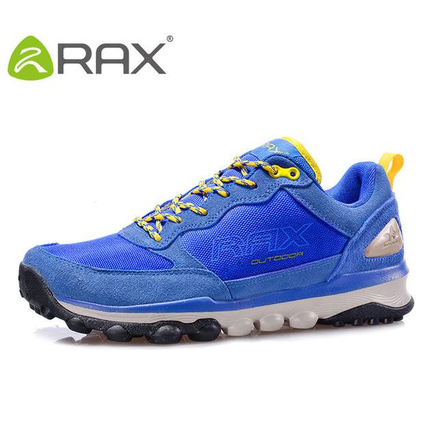 53-5C332 Rax Professionally Designed Hiking Shoes For Men Outdoor Shoes For-shoes-ENQUE Store-53-5c33203-39-Bargain Bait Box