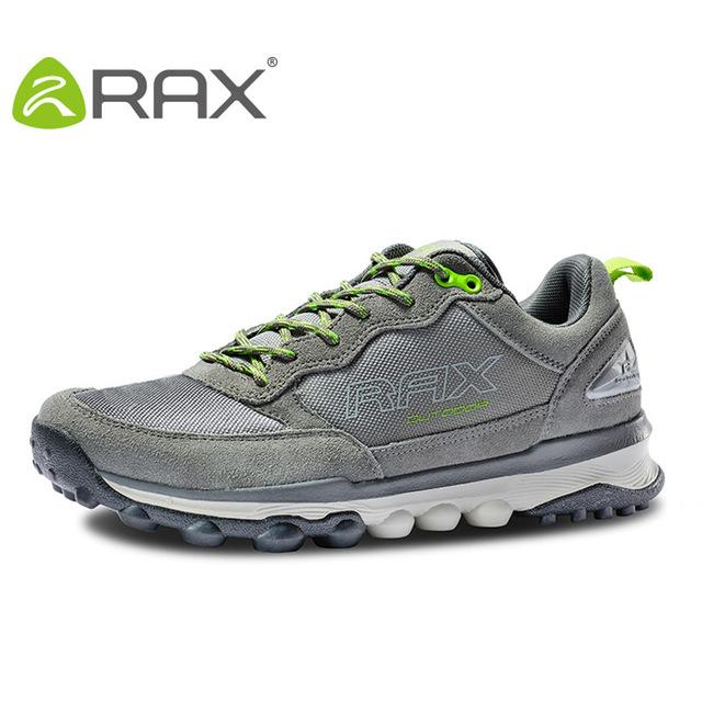53-5C332 Rax Professionally Designed Hiking Shoes For Men Outdoor Shoes For-shoes-ENQUE Store-53-5c33205-39-Bargain Bait Box