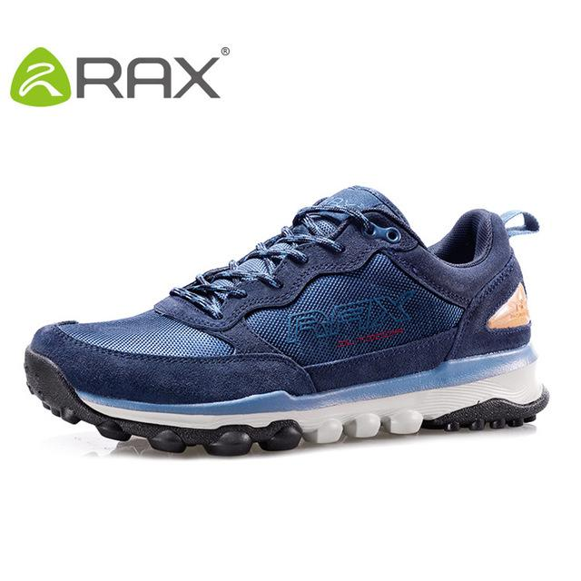 53-5C332 Rax Professionally Designed Hiking Shoes For Men Outdoor Shoes For-shoes-ENQUE Store-53-5c33206-39-Bargain Bait Box