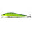 5Pcs/Lot Fishing Lure Crankbaits Topwater Hard Bait 14Cm 23G Artificial Baits-AOLIFE Sporting Store-Bargain Bait Box