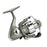8Bb Sc1000-7000 Series 5.5:1 Ratio Fishing Reels Plastic Base Spincast Reel-Spinning Reels-KoKossi Outdoor Sporting Store-1000 Series-Bargain Bait Box