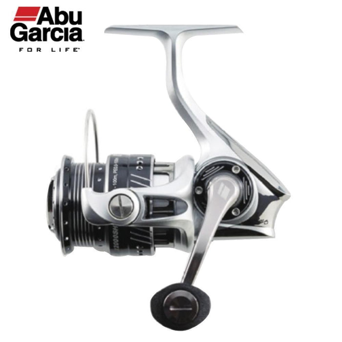 Abu Garcia Revo Alx 2000 2500 3000 Series Fishing Spinning Reel 7+1 Ball Bearing-Spinning Reels-Target Sports-2000 Series-Bargain Bait Box