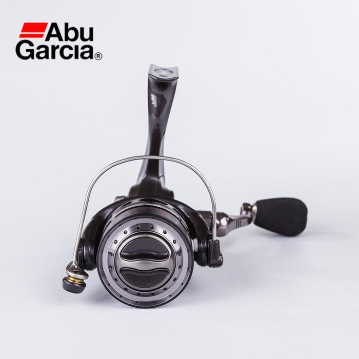 Abu Garcia Revo Lt Spinning Reel Left Right Hand Interchangeable High-Spinning Reels-Tomwin Outdoor Store-2000-Bargain Bait Box