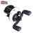 Abu Garcia Revo S Baitcasting Reel Low Profile 7+1Bb Fishing Reels 6.4:1-Baitcasting Reels-AOTSURI Fishing Tackle Store-RVO3 S L-Bargain Bait Box
