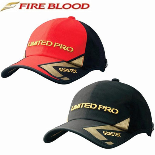 adc5767dc19fc Adjustable Exquisite Fishing Hats For Men Gorras Para Sunshade Hats  Fishermen-Hats-Bargain Bait