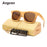 Angcen Sunglasses Women Sunglasses Men Oculos Glasses Ray Sunglass Reading-Polarized Sunglasses-Bargain Bait Box-Brown-Bargain Bait Box