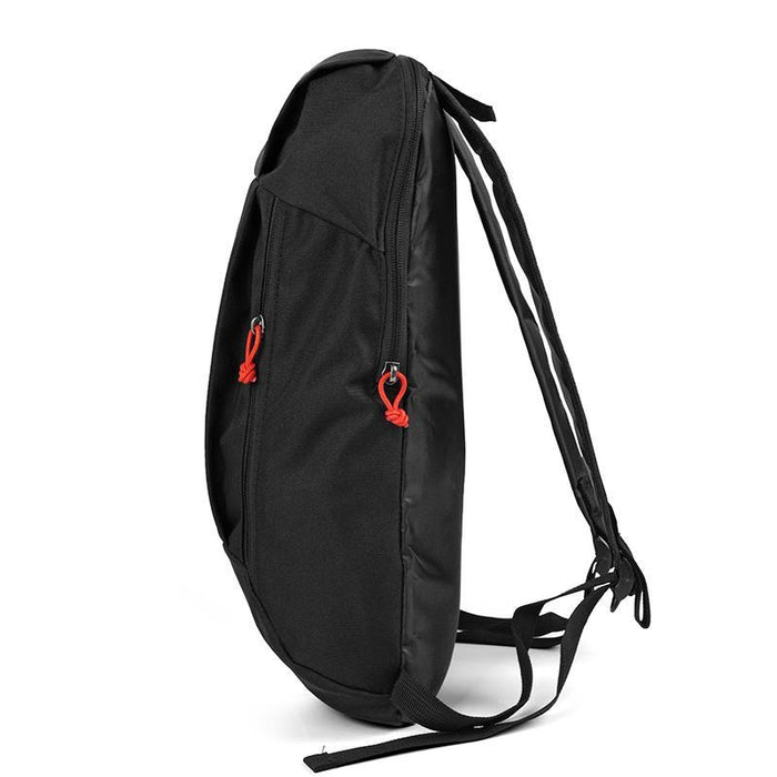 422747c268 Anmeilu 10L Ultralight Men Women S Travel Backpack Hiking Camping Backpack  For-VEQSKING Outdoors Fans Store-