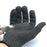 Anti-Cut Anti-Slip Hunting Fishing Glove Cut Resistant Protective Fillet Glove-Gloves-Bargain Bait Box-Black-M-Bargain Bait Box