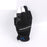 Anti Slip Fishing Gloves 3 Cut Finger Gloves Sports Slip-Resistant Fishing-Gloves-Bargain Bait Box-Bargain Bait Box