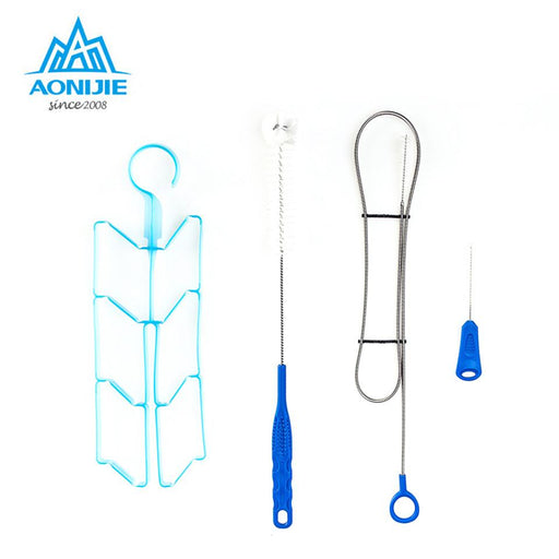 Aonijie Pj011 Hydration Water Bladder Cleaning Kit Cleaner For Sd12 Sd16 Water-Water Bags-YOUGLE store-Bargain Bait Box
