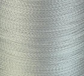 Azj 8 Strands 300M Super Strong 200Lb 250Lb 300Lb Multifilament Pe Braided-Thanksgiving Fishing Line-AZJ8p1000grey-30-Bargain Bait Box