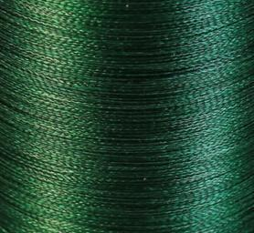 Azj Brand 1000M Braided Fishing Line 4 Strands Smooth Multifilament Pe-Shop2195047 Store-AZJ4p1000green-0.3-Bargain Bait Box