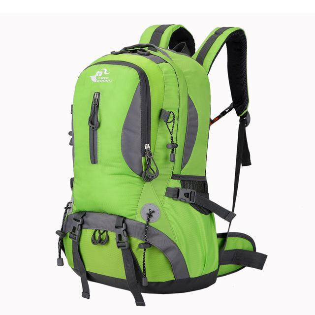 Backpacks Free Knight Sports Bag Trekking Bag Bags Men Waterproof Women-Backpacks-Bargain Bait Box-as picture 5-Other-Bargain Bait Box